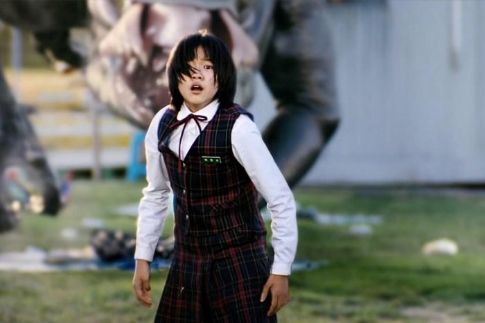 到底導演奉俊昊心思有多細密?單看《韓流怪嚇》最後這一幕就能知道!