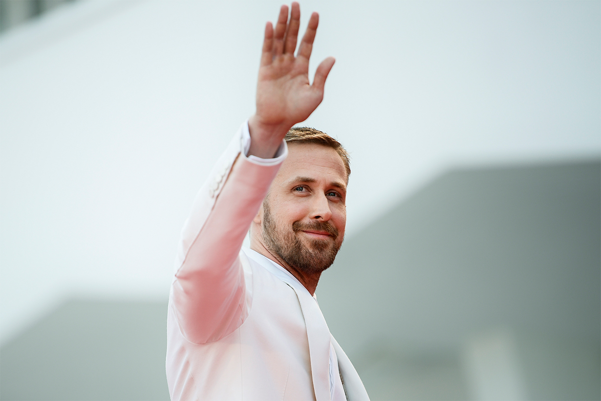 Netflix largest budget ryan gosling chris evans The Gray Man