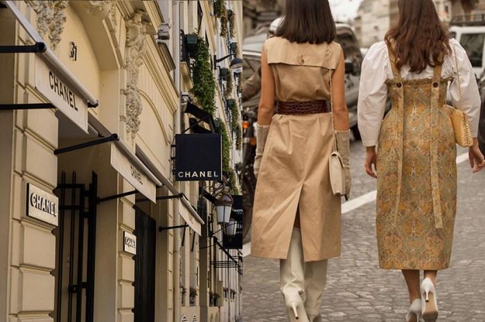 疫情後消費力下降?最新研究:亞洲富人從購買奢侈品找尋正常感!