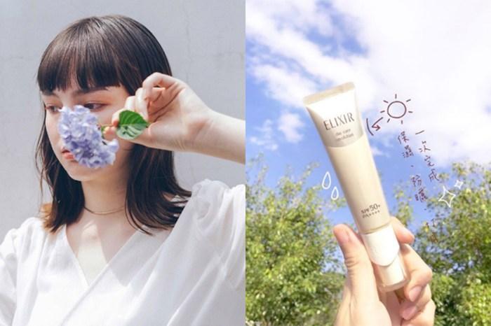 日本、台灣女生囤貨之選:懶惰女生最愛的「小金管」到底是甚麼?