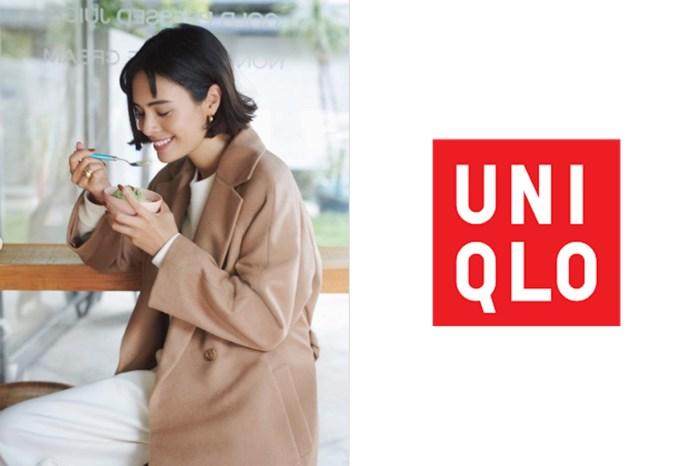 購買 Uniqlo 的秋冬裝不再有顧慮!品牌決定即將禁止採用羊駝毛