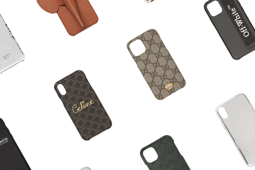 iphone-case-phone-bag-2020-ssense-24s