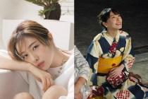 公開日本女星年收入排行榜,竟連石原聰美、新垣結衣也擠不進前三名!