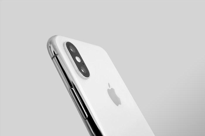 突破過往的發售模式:根據消息 Apple 今年還將推出第五款機型「iPhone 12e」!