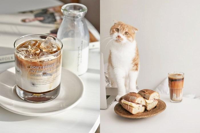 為生活增加儀式感!推介 3 個讓你打造 Home Cafe 的品牌