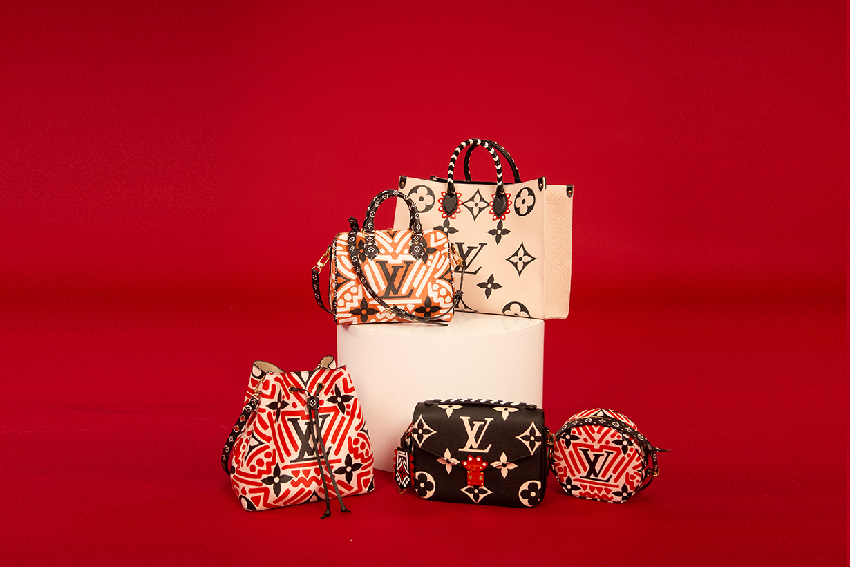 5-lv-crafty-bags-to-buy