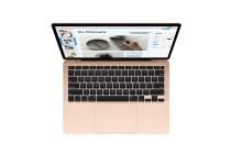 延遲的發表會:除了手機以外的驚喜,Macbook Air 可能比 iPhone 還便宜?