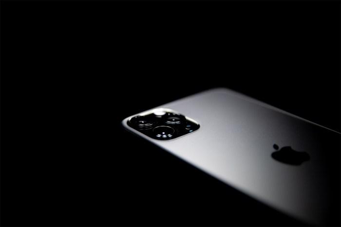 迎來一個失望的消息:Apple 確認新 iPhone 需要延遲發佈時間!