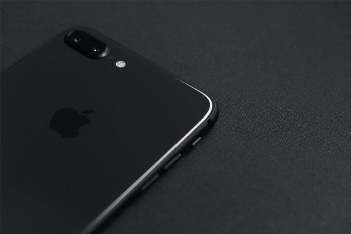 除了 iPhone 12 外,Apple 將於今年帶給大家這兩項新品!