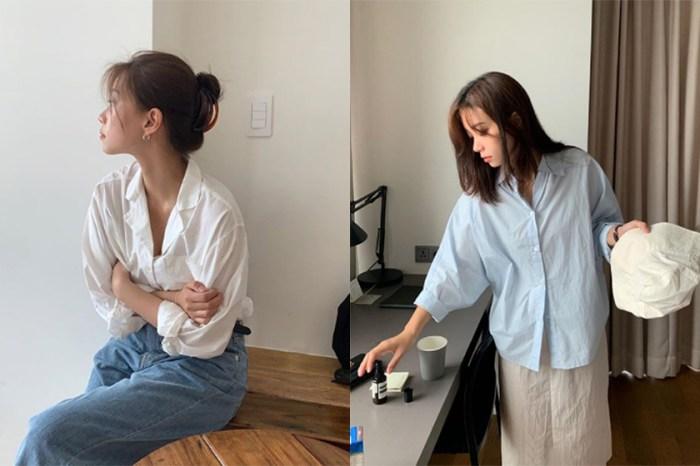 就是日本、韓國大熱的「白泥沐浴法」,讓女生們的肌膚保持白滑柔軟!