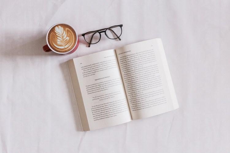 想拾起閱讀習慣?就從今年的布克獎入圍小說中挑一本來看!
