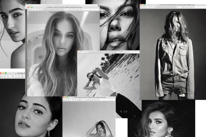 #Challenge Accepted:比起上載一張美美的黑白照,女生們更應該了解的是這些關於女性的數字!
