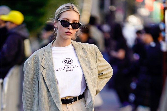 仿冒名牌的數字驚人:Balenciaga 也成受害者,假貨搜尋量排第二位!