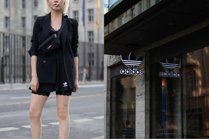 救命稻草?Adidas 最新財務報告,疫情下卻有著完全相反的結果!