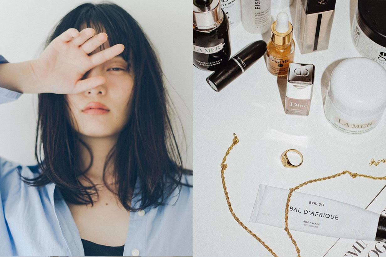 Estée Lauder Says 'Lipstick Index' Is Out, Moisturiser Is In