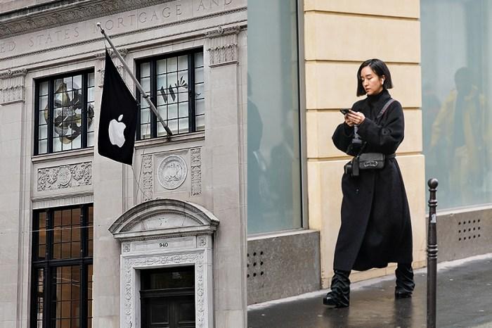 疫情下的倖存者,Apple 躍升成為全球最有價值的公司!