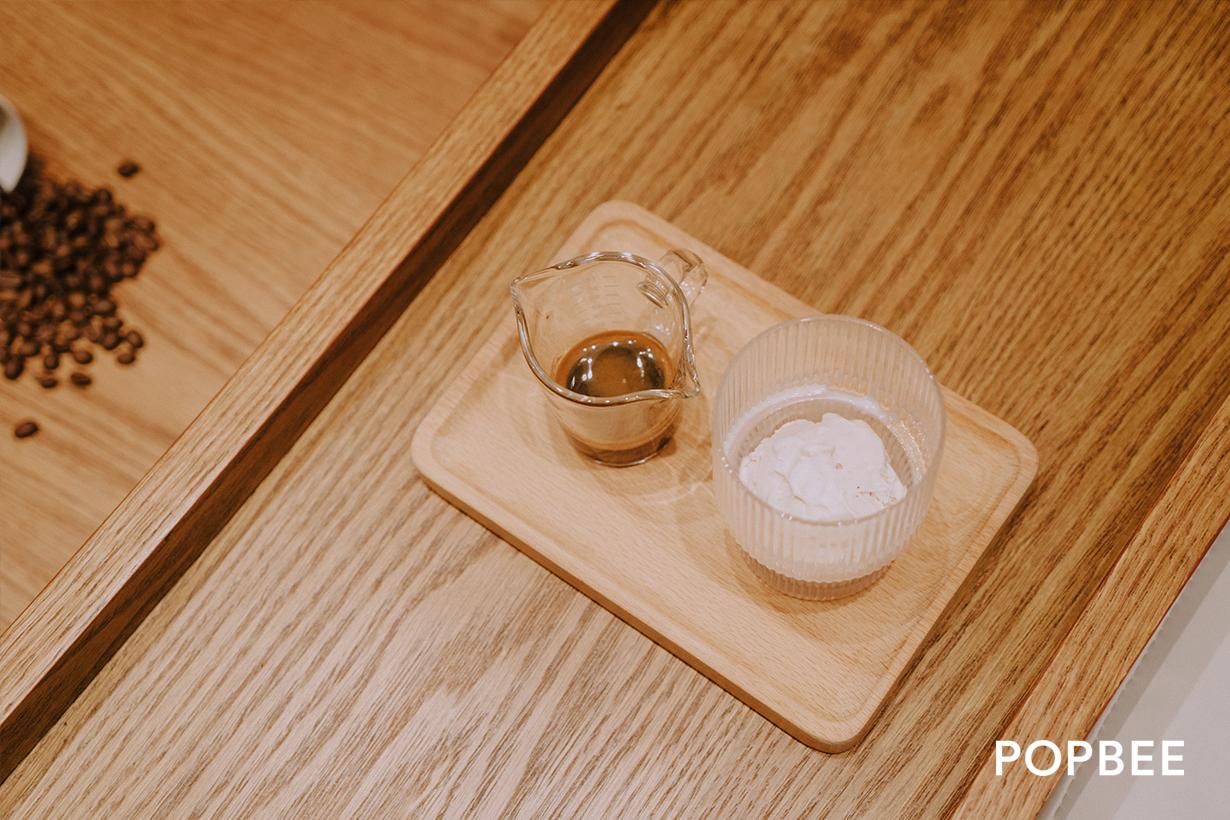 hypebeans hong kong LANDMARK CENTRAL sawada coffee Hiroshi Sawada