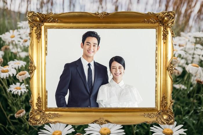 《雖然是精神病但沒關係》15 集主題曝光!這個韓國童話或許能預告結局走向?