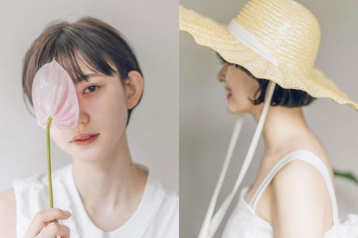 韓國美妝博客推介:要徹底清除黑頭粉刺,這東西比起卸妝油還要方便!