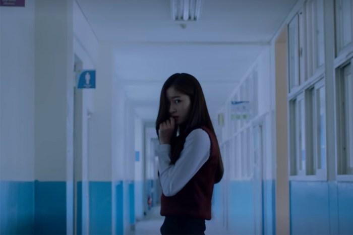 只有 8 集、每集不到 10 分鐘,《韓國都市怪談》一上架馬上成為 Netflix 排行榜冠軍!