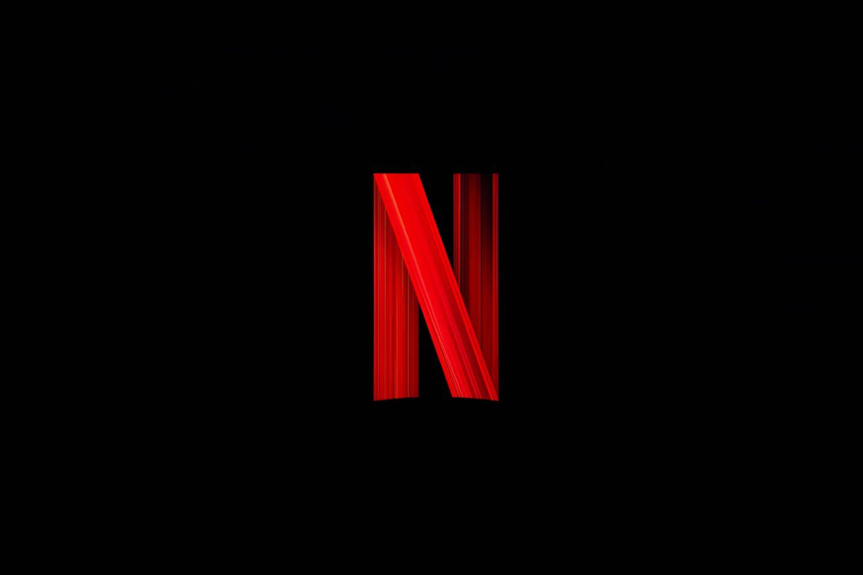 netflix opening sound comes from House of Card