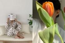 日本大熱心理測驗:選一種顏色,看出你心底最渴望的是甚麼!