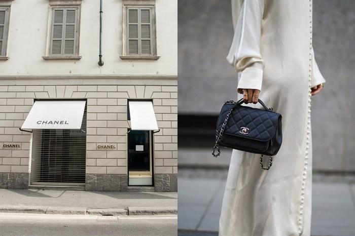 爆款手袋仍不倖免?Chanel、Louis Vuitton…再迎來下一波調漲!