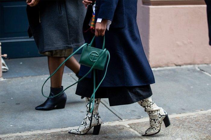 難買程度媲美 Birkin Bag!為何這款手袋引起瘋搶,更成 Twitter 流行詞?