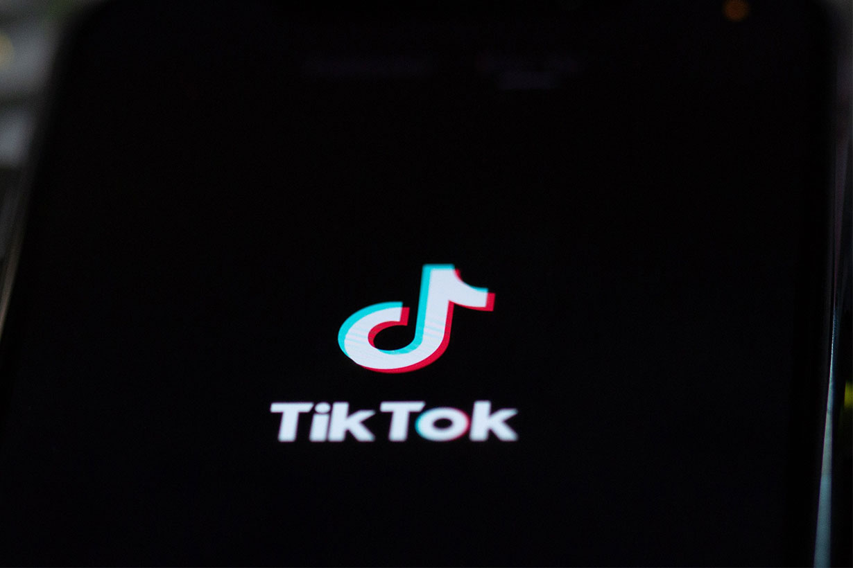 TIKTOK SECRETLY COLLECTED DATA FROM ANDROID DEVICES FOR MORE THAN A YEAR