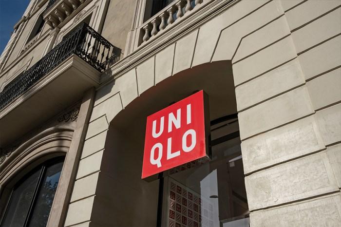 這次竟找來他?Uniqlo 最新 UT 系列,將攜手這位日本重量級人物!