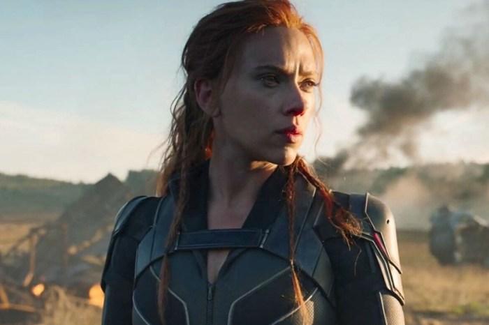 更多細節曝光!即將上映的 Marvel 英雄電影《黑寡婦 Black Widow》釋出最新預告!
