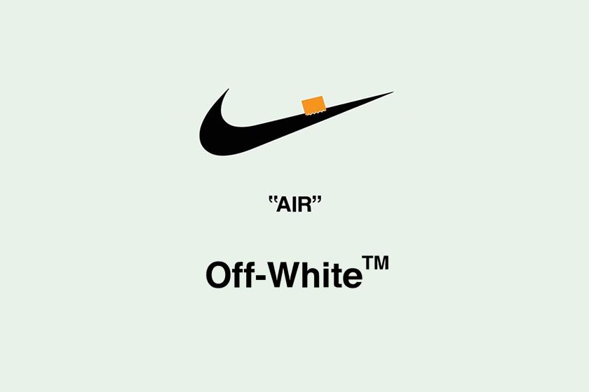 Off-White Nike Air Zoom Tempo Next% FK