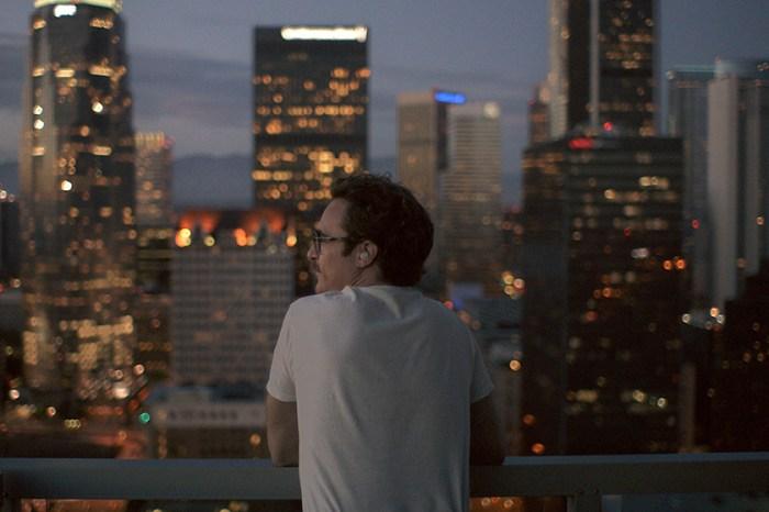 學會與自己相處:推薦你 10 部經典電影,重新感受「孤獨」或許也是另一種美好。
