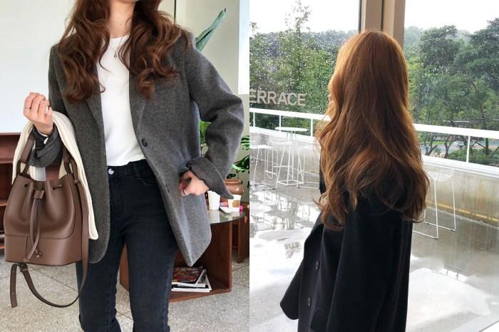 這款直髮夾一點也不漂亮,價錢也不便宜,卻是很多專業髮型師投選的冠軍之作!
