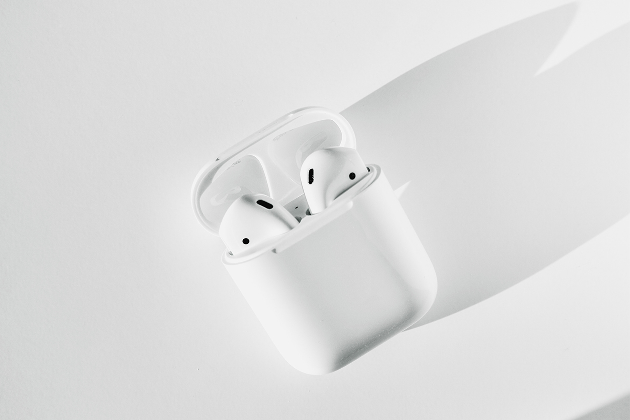 apple airpods 3 early 2021 release rumor