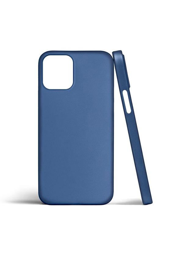 apple iphone 12 pro max totallee case designs confirm design