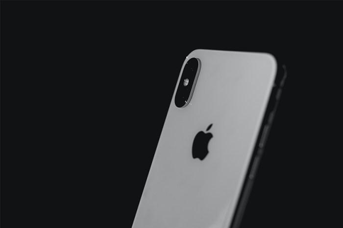提前一天流出:從手機殼確定,iPhone 12 外型設計將會踢走流線形!