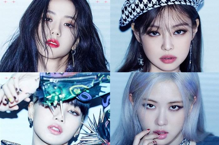 Jennie、Jisoo 也有參與新曲創作!BLACKPINK 真的會跟 Cardi B 合作呢!