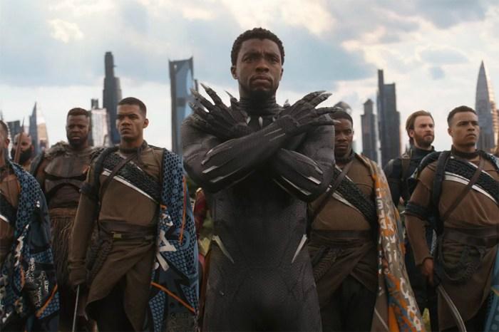 對於 Chadwick Boseman 的不幸離世,迪士尼會如何處理《黑豹 2》呢?