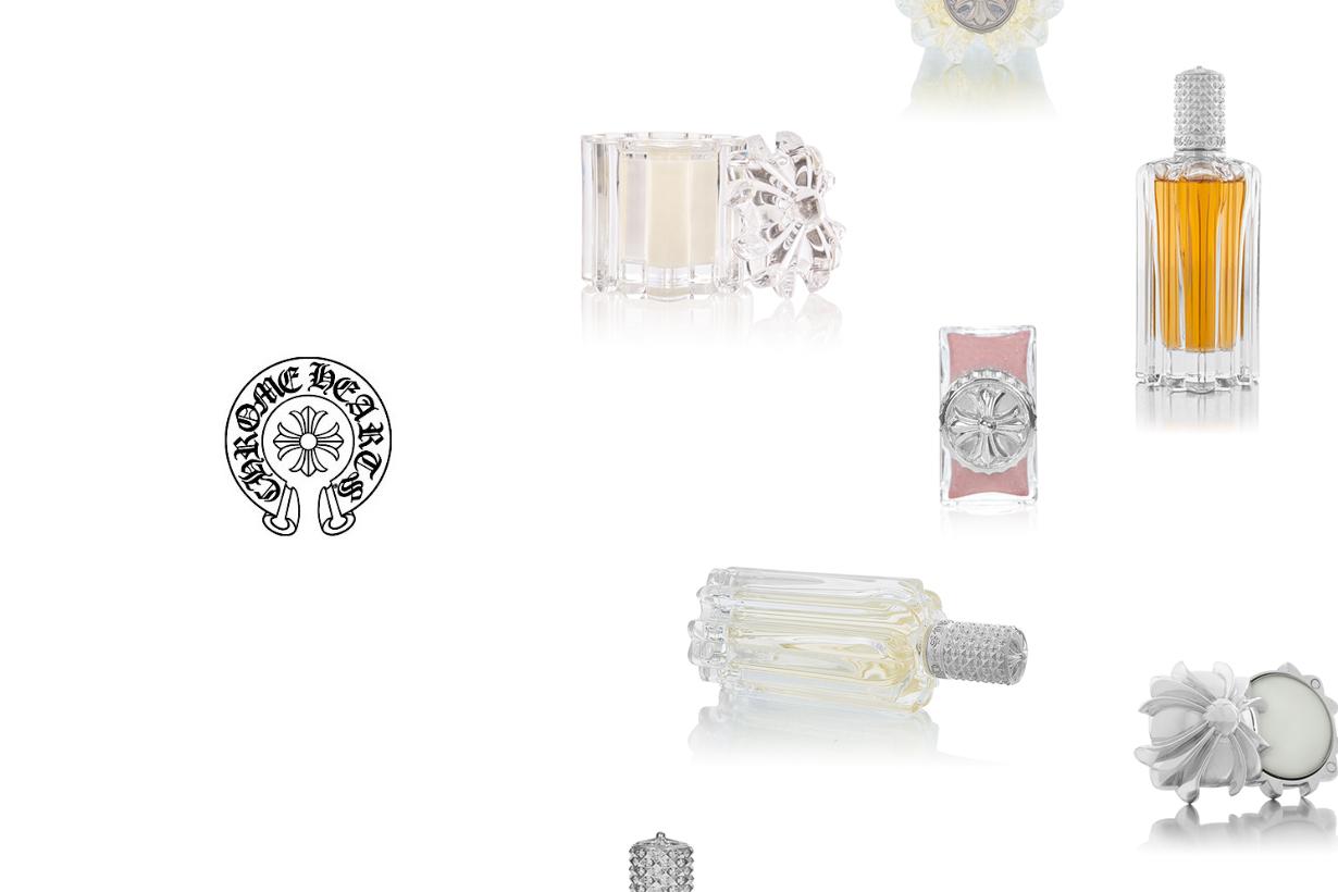 chrome hearts online shop +22+ +33+ perfume nail polish online where buy