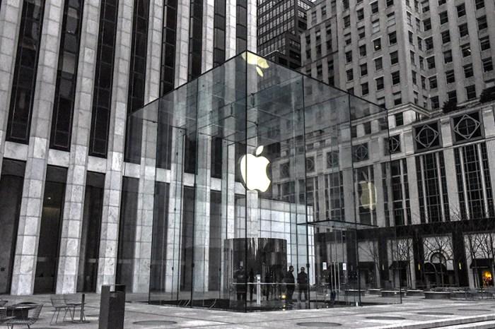 邀請函藏玄機:Apple 發佈會日期確定,iPhone 12 或將推出海軍藍色?