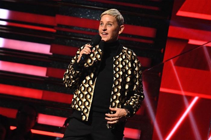 《The Ellen Show》正式回歸!主持人 Ellen 勸戒大家:「千萬別讓人稱你『好人』…」
