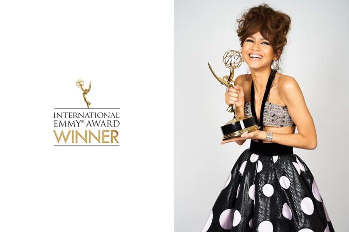 打破 72 年來兩大歷史紀錄:跟著這個艾美獎完整得獎名單追劇吧!