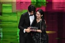 金鐘獎 2020:整晚讓人難以忘懷的部份,是小鬼黃鴻升對著鏡頭說的這番話…