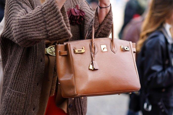 奢侈手袋需求有增無減?Hermès 決定將皮革製品生產翻倍!