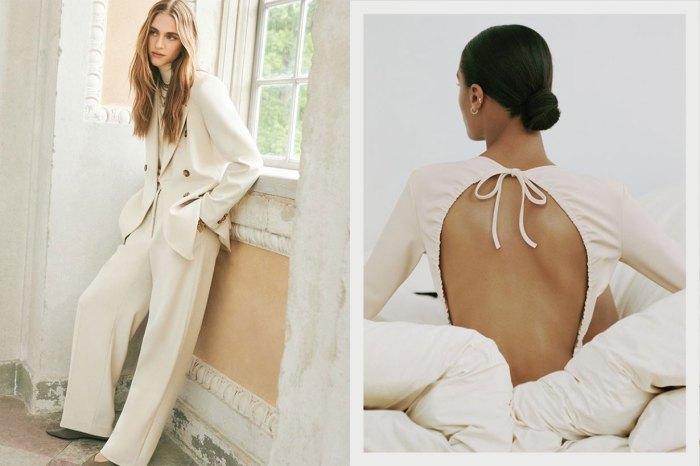 快時尚的驚人復原力:疫情尚未完結,H&M、Zara 已能轉虧為盈!