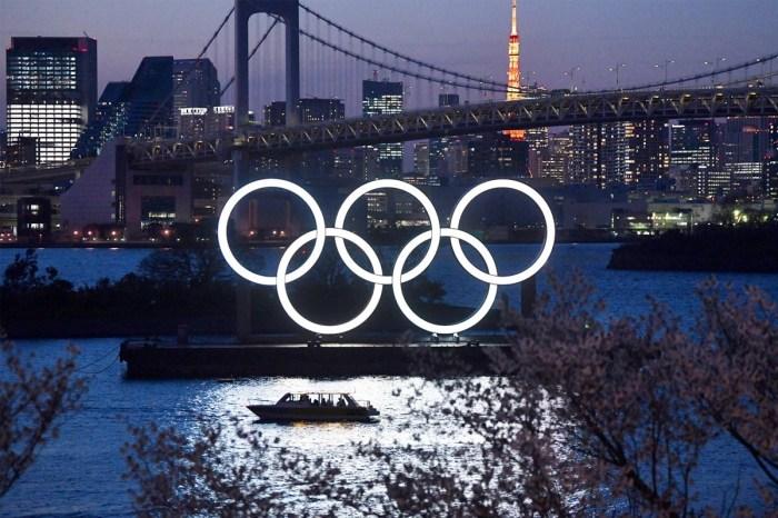 奧委會決議:東京奧運將無視疫情狀況準時舉辦,引起眾多日本網民批評!