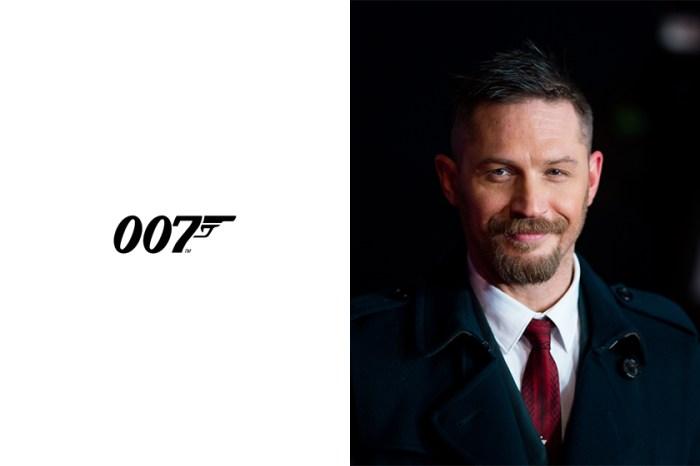 接替 Daniel Craig 成為新一任特務 007 的,被指是這位英國男星!