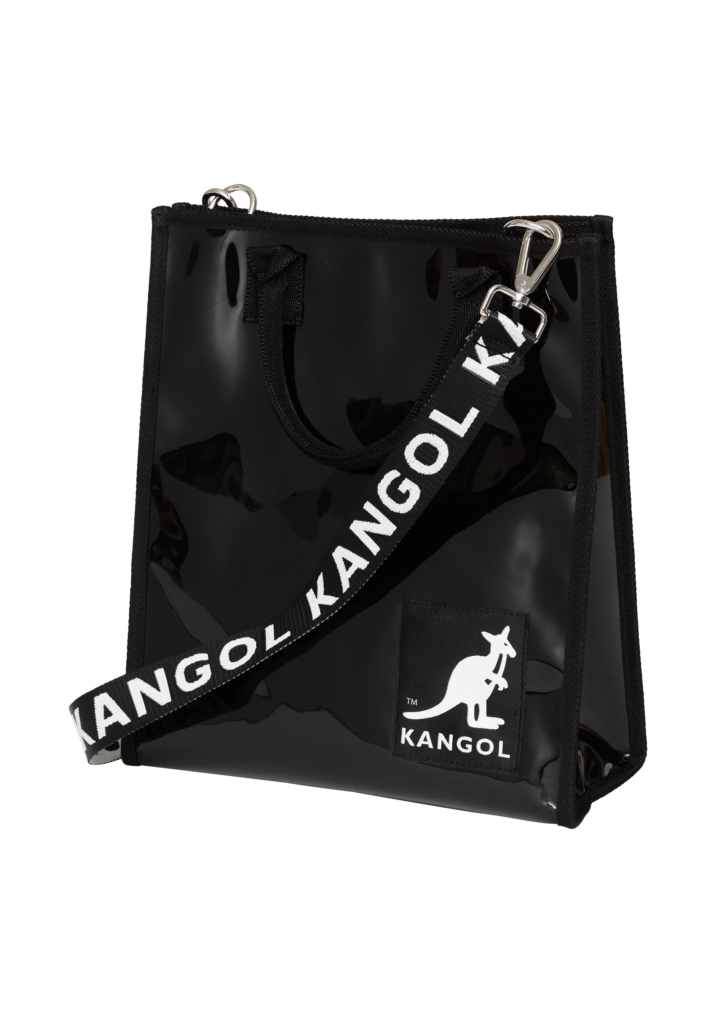Kangol HM Collaboration feat Mabel 2020