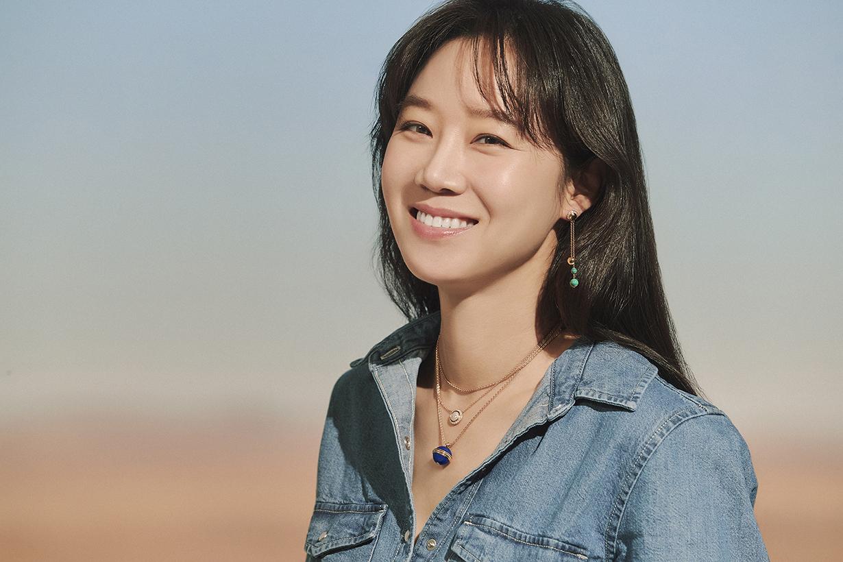 piaget-possession-kong-hyo-jin